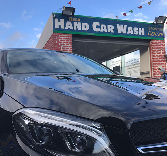besa-hand-car-wash